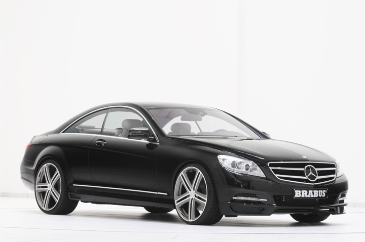 301 moved permanently for Mercedes benz website usa